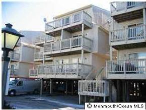 Rental Homes for Rent, ListingId:23400717, location: 401 Bay Shore Dr Barnegat 08005