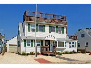 15 E 89th St, Beach Haven, NJ 08008