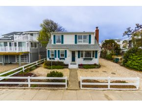 101 E 13th St, Beach Haven, NJ 08008