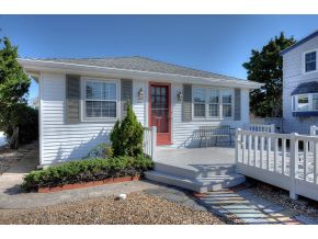 271 N 18th St, Beach Haven, NJ 08008