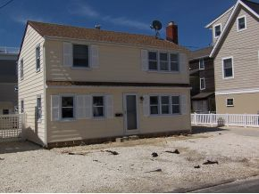 46 W Sand Dune Ln, Beach Haven, NJ 08008
