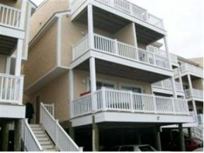 Rental Homes for Rent, ListingId:23616942, location: 401 Bay Shore Dr Barnegat 08005