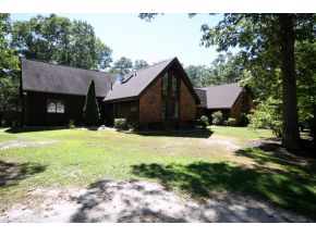 Real Estate for Sale, ListingId: 24947978, Lacey,NJ08731
