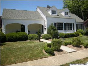 Rental Homes for Rent, ListingId:25002494, location: 18 Maiden Ln Toms River 08753