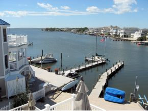 Real Estate for Sale, ListingId: 25112196, Harvey Cedars, NJ  08008