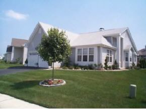 Rental Homes for Rent, ListingId:25143774, location: 9 Sandy Bottom Lane Barnegat 08005