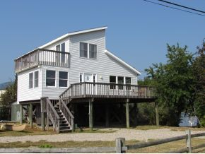 Rental Homes for Rent, ListingId:26608916, location: 1 Bridge Road Barnegat 08005