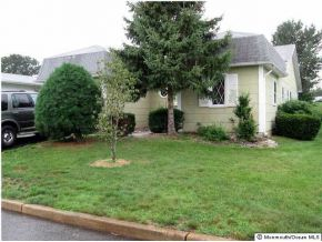 Rental Homes for Rent, ListingId:25372384, location: 50 SIDNEY CT Brick 08724