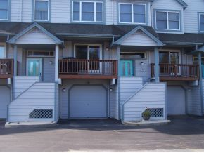 17 W Mariners Pt, Tuckerton, NJ 08087