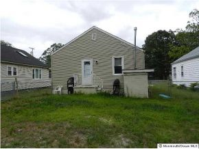 Rental Homes for Rent, ListingId:25402931, location: 108 George Road Toms River 08753