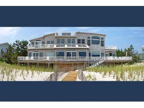 Real Estate for Sale, ListingId: 25451410, Long Beach,NJ08008
