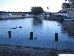 Rental Homes for Rent, ListingId:25658774, location: 53 N Island Rd Bayville 08721