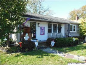 Rental Homes for Rent, ListingId:25706624, location: 552 Barnegat Blvd. Beachwood 08722