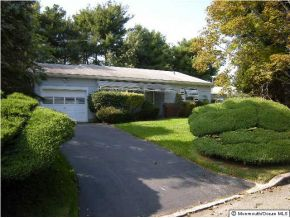 Rental Homes for Rent, ListingId:25706623, location: 13 Brian Toms River 08757