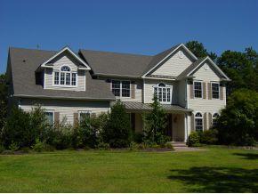 Real Estate for Sale, ListingId: 25929540, West Creek,NJ08092