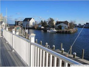 Rental Homes for Rent, ListingId:26099518, location: 250 Evergreen Dr Bayville 08721