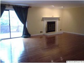 Rental Homes for Rent, ListingId:26121125, location: 1110 Lighthouse Ln Toms River 08753