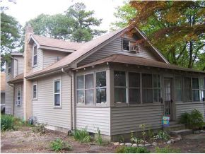 Rental Homes for Rent, ListingId:26128605, location: 730 Morris Blvd Toms River 08753