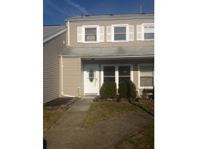 Rental Homes for Rent, ListingId:26145859, location: 22 Gibraltar Ct Barnegat 08005