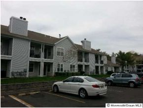 Rental Homes for Rent, ListingId:26188629, location: 713 Waters Edge Dr Toms River 08753
