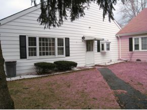 Rental Homes for Rent, ListingId:26636015, location: 36 DOVER WALK ST Toms River 08753