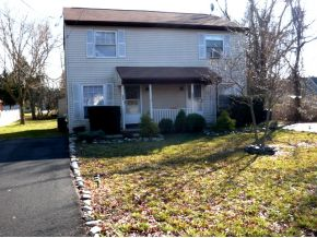Rental Homes for Rent, ListingId:26684438, location: 56A Memorial Dr Barnegat 08005