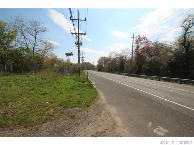 Real Estate for Sale, ListingId: 26712874, Waretown,NJ08758