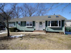 Real Estate for Sale, ListingId: 26800105, Beachwood,NJ08722