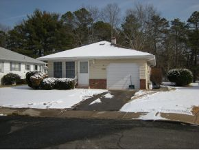Rental Homes for Rent, ListingId:26809740, location: 4 S Charlotteville Dr S Toms River 08757