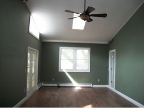 Rental Homes for Rent, ListingId:26858620, location: 329 S Main St Barnegat 08005