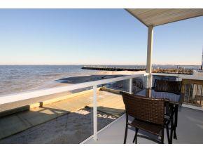 Real Estate for Sale, ListingId: 26951128, Barnegat,NJ08005