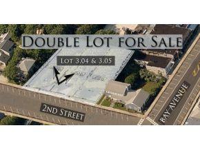 Real Estate for Sale, ListingId: 29882768, Beach Haven,NJ08008
