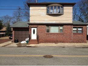 Rental Homes for Rent, ListingId:27167526, location: 441 E CAPE MAY AVE Ocean Gate 08740
