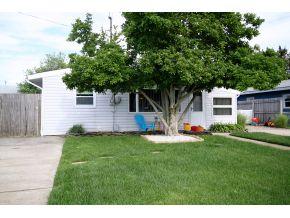 Real Estate for Sale, ListingId: 27261657, Lacey,NJ08731