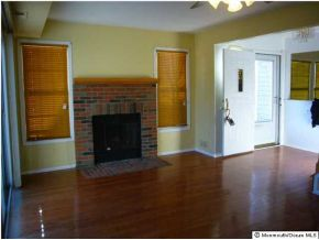 Rental Homes for Rent, ListingId:27378132, location: 970 Jessica Ct Lakewood 08701