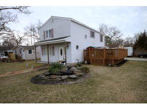 Real Estate for Sale, ListingId: 27394275, Waretown,NJ08758