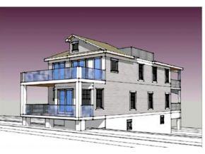 Real Estate for Sale, ListingId: 35587812, Beach Haven,NJ08008