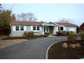 Real Estate for Sale, ListingId: 27410286, Berkeley,NJ08753