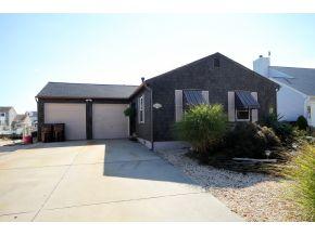 Real Estate for Sale, ListingId: 27422008, Berkeley,NJ08753