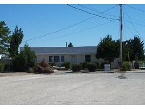 Rental Homes for Rent, ListingId:27438833, location: 121 Caldwell Road Barnegat 08005