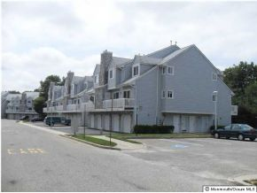 Rental Homes for Rent, ListingId:27443926, location: 313 Schley Ave Toms River 08755