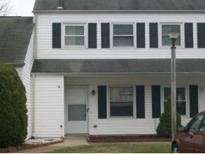Rental Homes for Rent, ListingId:27553134, location: Barnegat 08005