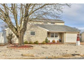 Real Estate for Sale, ListingId: 27596428, Waretown,NJ08758