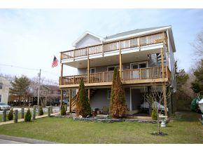Real Estate for Sale, ListingId: 27784747, Waretown,NJ08758