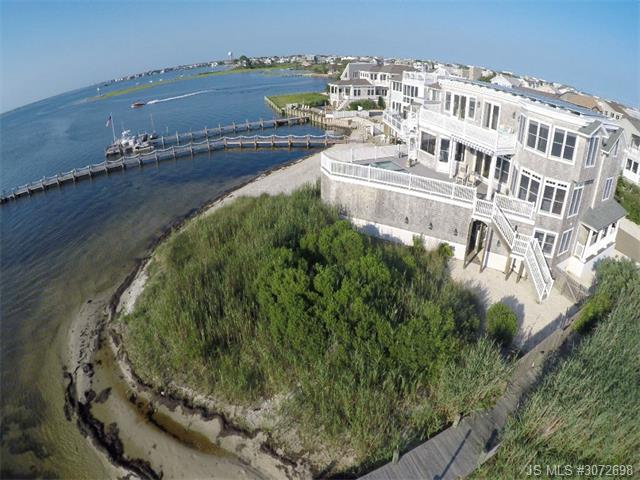 Real Estate for Sale, ListingId: 27849873, Long Beach,NJ08008