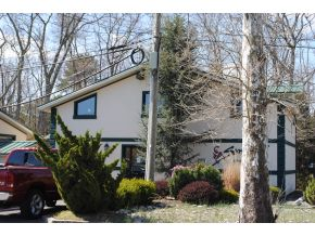 Real Estate for Sale, ListingId: 32543006, West Creek,NJ08092