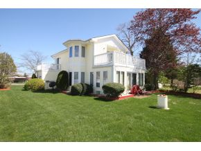 Real Estate for Sale, ListingId: 27959743, Waretown,NJ08758