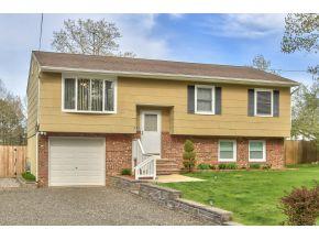 Real Estate for Sale, ListingId: 28022569, Stafford Twp,NJ08050