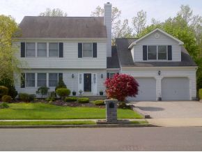 Real Estate for Sale, ListingId: 29907868, Farmingdale,NJ07727