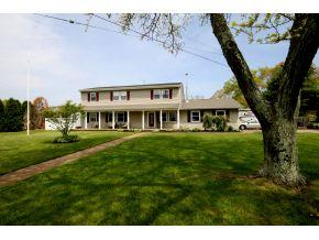 Real Estate for Sale, ListingId: 28048436, Lacey,NJ08731